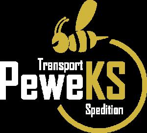 logo peweks